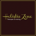 Holistic Zone - Therapies & Training