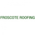 Froscote Roofing