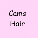 Cams Hair & Beauty - hairdressers