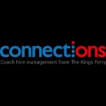 Coach Hire Connections