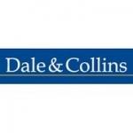 Dale & Collins