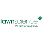 Fertilisation And Weed Control Treatments