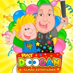 Pat Doogan Entertainments