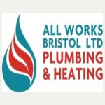 All Works Bristol Ltd
