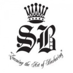 SB BARBERING ACADEMY LIMITED