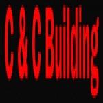 C & C Building