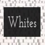 Whites Bathrooms & En-Suites