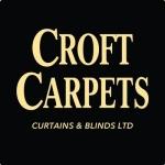 Croft Carpets