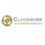 Clockwork Accounting Services Ltd