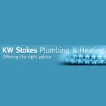 KW Stokes Plumbing & Heating