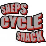 Sheps Cycle Shack