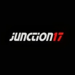 Junction 17 Motors Ltd