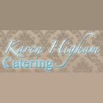 Karen Higham Catering