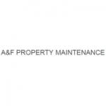 A&S PROPERTY MAINTENANCE
