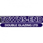 Towns - End Double Glazing Ltd
