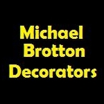 Michael Brotton Decorators