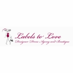 Labels to Love