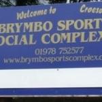 Brymbo Sports & Social Complex Ltd