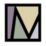 Mcintosh Interiors Ltd