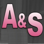 A & S Commercial (NW) Limited