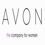 AVON - Rachel Hainsworth