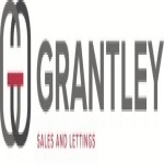 The Grantley Group