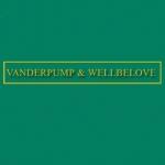 Vanderpump and Wellbeove