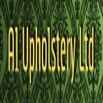 A1 Upholstery Ltd