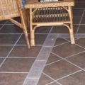 Kitchen & Bathrrom Tiling