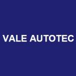 Vale Autotec Ltd
