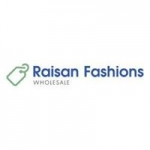 RAISAN FASHIONS LIMITED