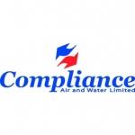 Compliance (Air & Water) Ltd