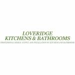 Loveridge Kitchens & Bathrooms Ltd