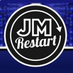 JM Restart Limited