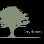 Laythams Holiday Lets Retreat