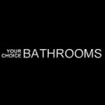 Your Choice Bathrooms Showroom