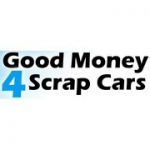 Good Money 4 Scrap Cars