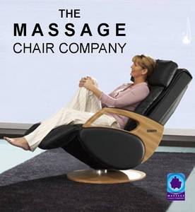The Chair Massage Business - EzineArticles Submission - Submit