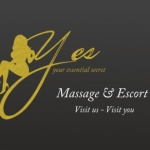 Yes Massage