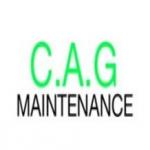 C.A.G Maintenance
