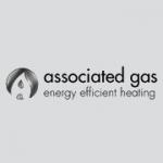 Associated Gas