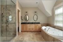 Bathroom Fitters Wokingham