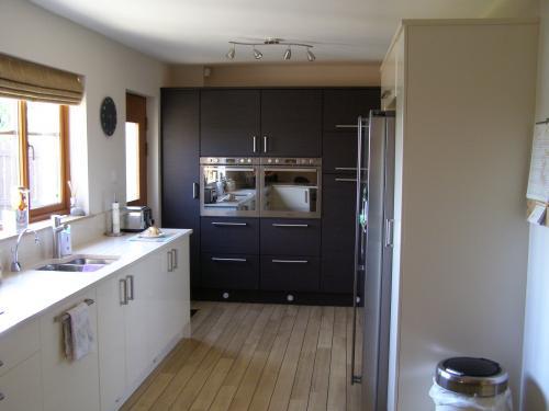 factory kitchens direct inverurie home decor mrsilva us