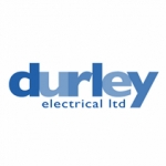 Durley Electrical Ltd - electricians