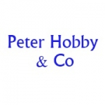 Peter Hobby & Co