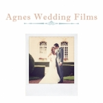 Agnes Photography And Film