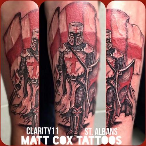 clarity 11 watford tattoo piercing studio tattoo