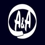 AA Electrical