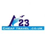 123 Cheap Travel