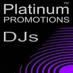 Platinum DJs & Discos Ltd